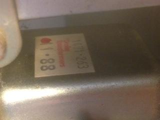 JCM800  2210 PARTE 2