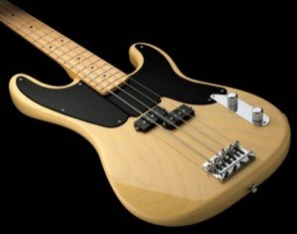 Schema Elettrico Jazz Bass : Jazz bass pickup install youtube
