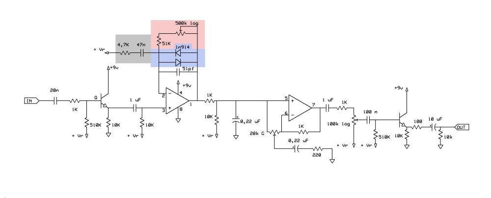 Schemi Elettrici Urmet Citofonia : Mobili lavelli schema elettrico urmet