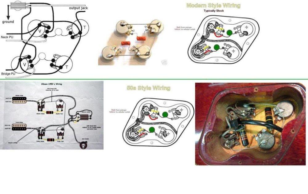 epiphone lp wiring diagram  epiphone  get free image about