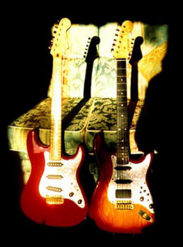 Acordor chitarra electrica online dating