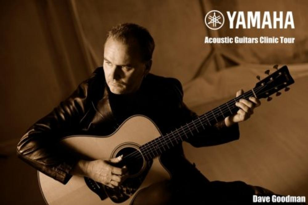 Yamaha Srt  Price