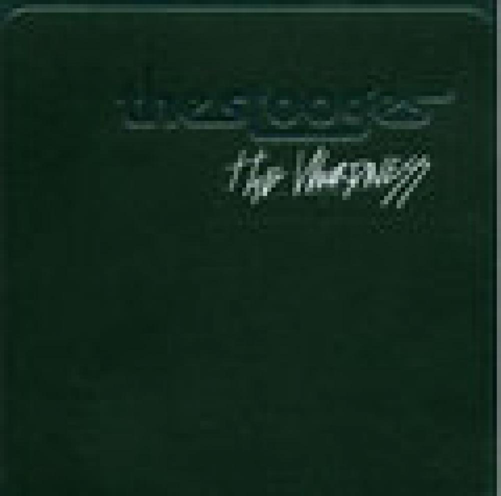 The Stooges, dopo 33 anni di nuovo in studio