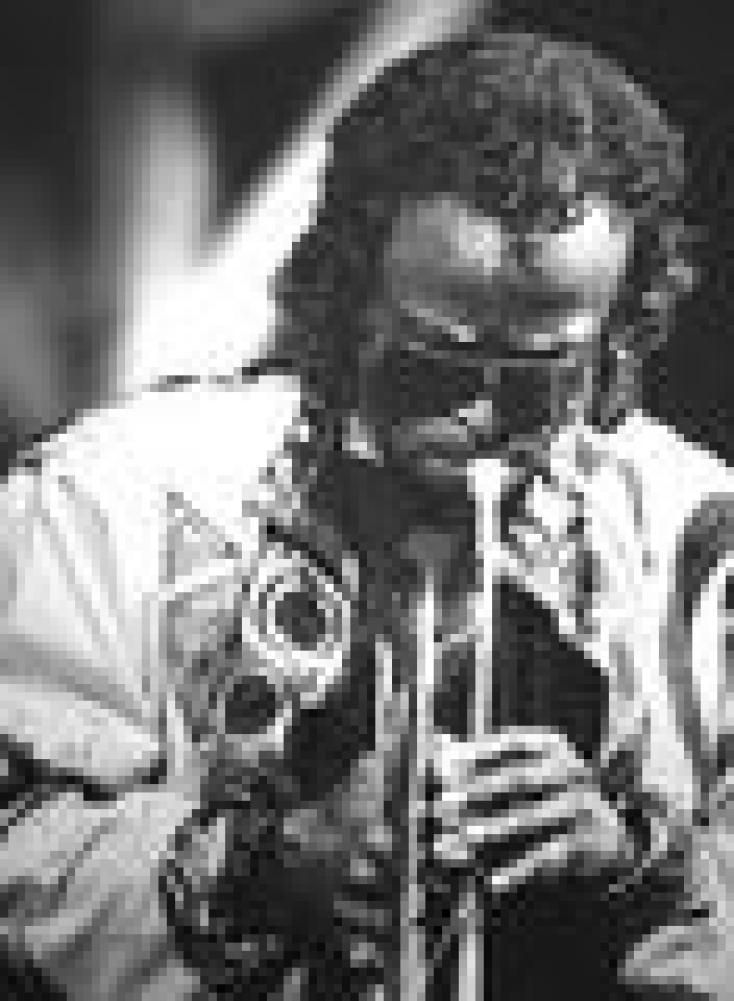 Miles Davis, pensieri per tutti.