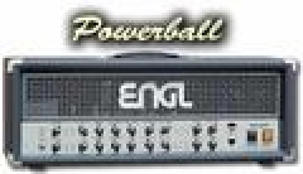 Engl Powerball, mò sò cavoli vostri!