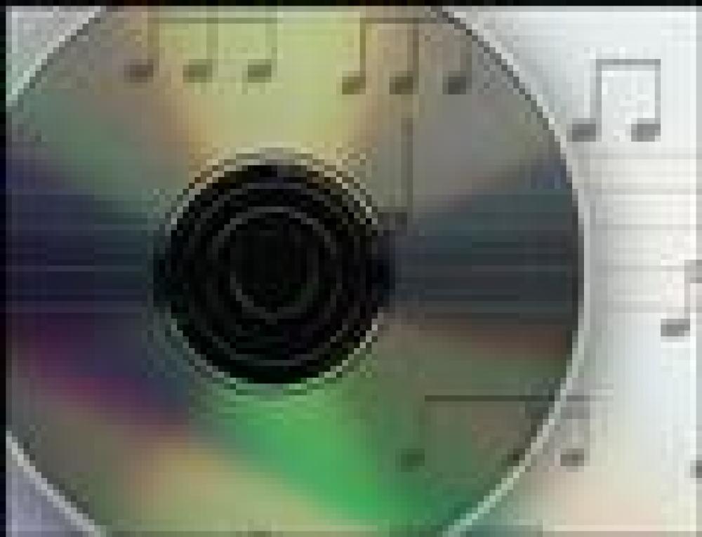 Vogliamo vendere il 160% in più di CD?