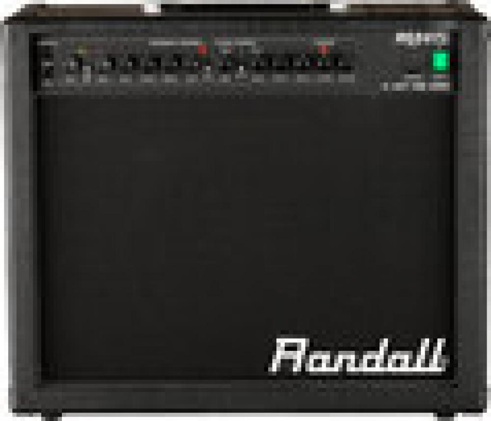 Randall Rg50c