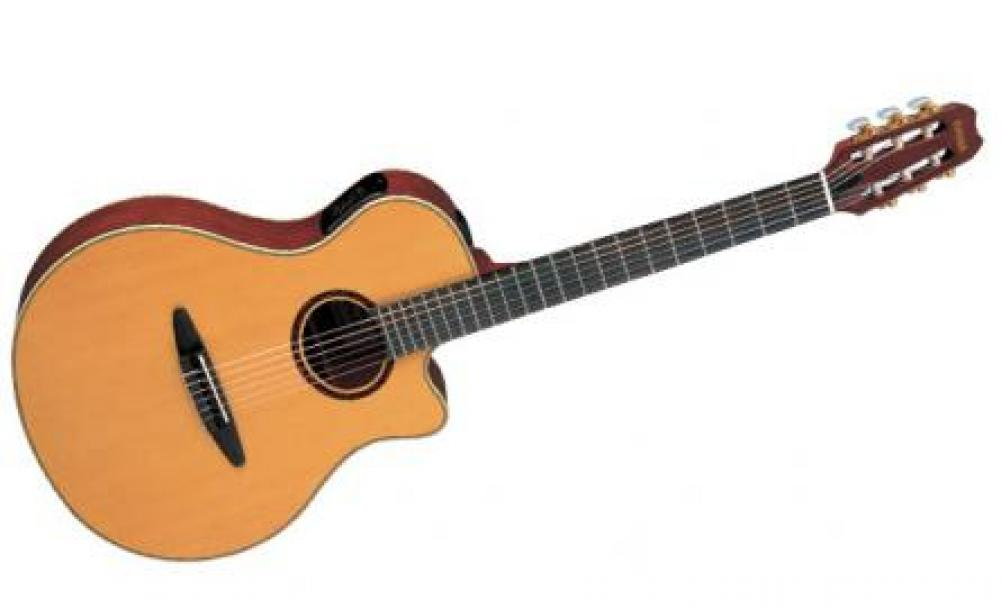 Yamaha Apxii  String