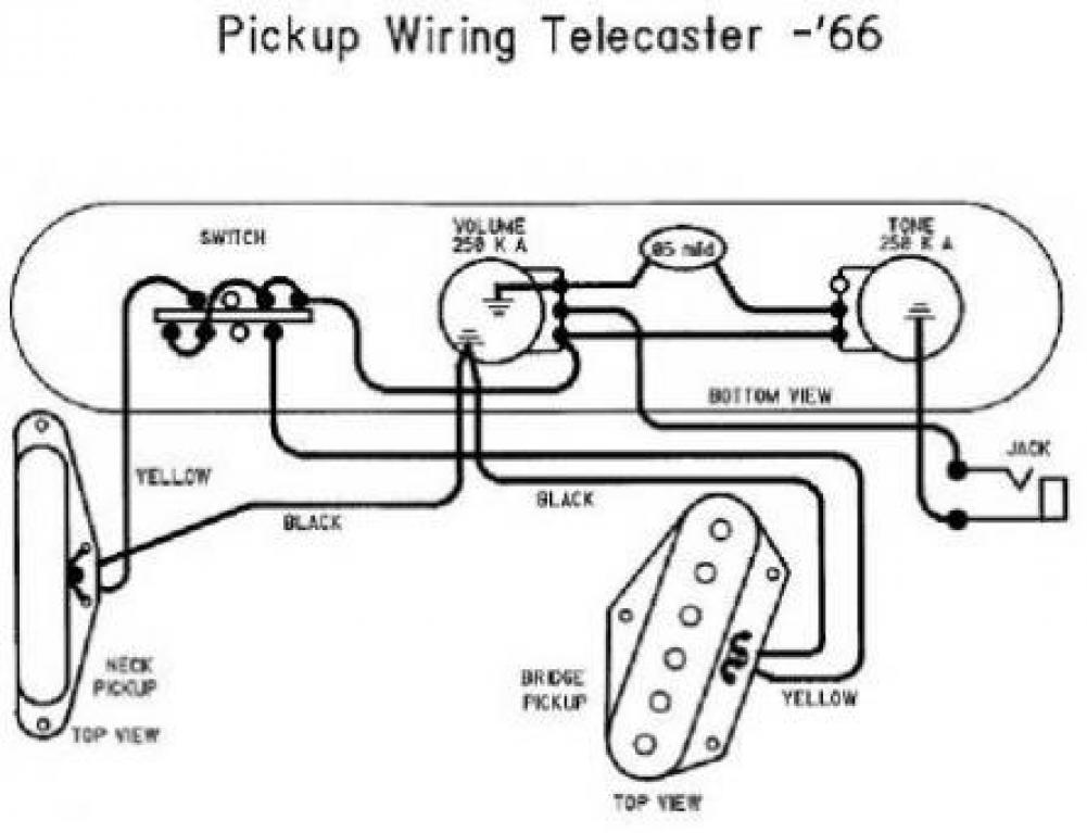 P Bass Wiring Diagram moreover Prs Se Custom Guitar Wiring Diagrams in addition Showthread in addition Fender Mustang Wiring Diagram in addition 1347394227. on wiring diagram for a telecaster