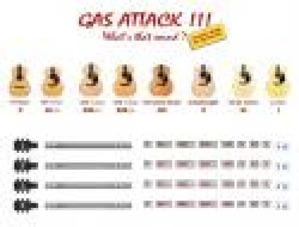 t_gasattack_2-1.jpg
