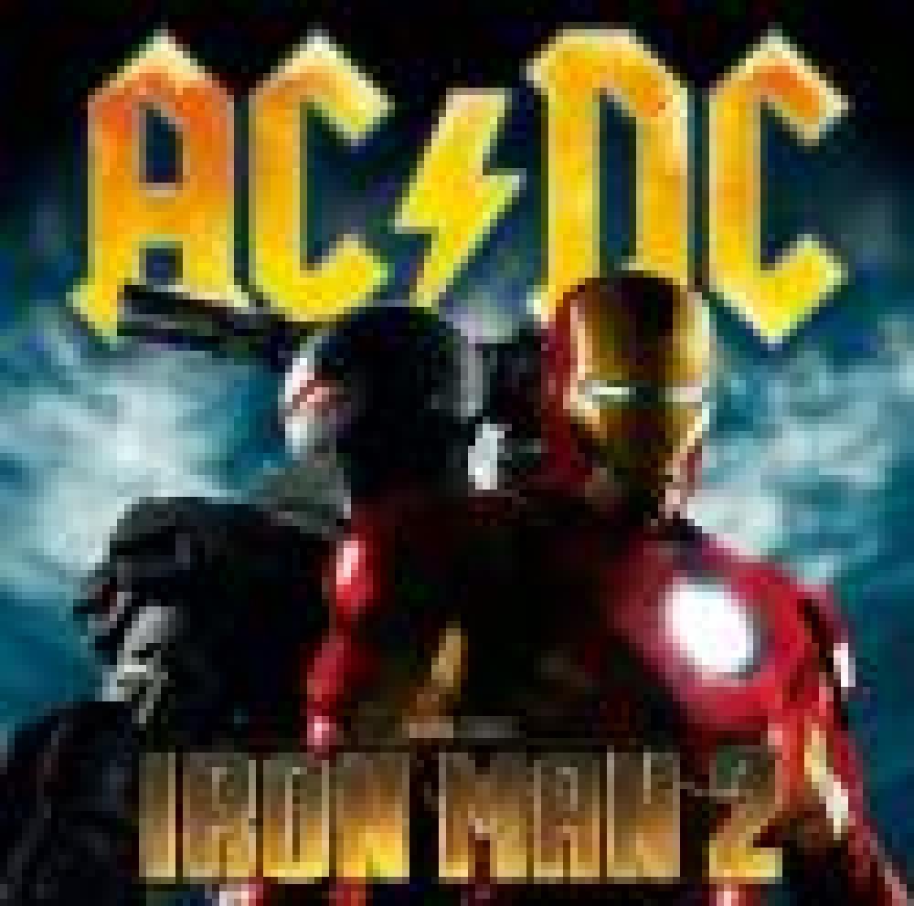 t_iron_man_2_ac_dc_album_cover_01.jpg
