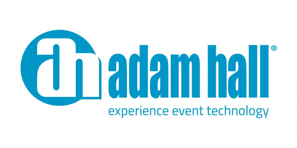 Prima di successo per gli Event.Tech Days  Adam Hall Group