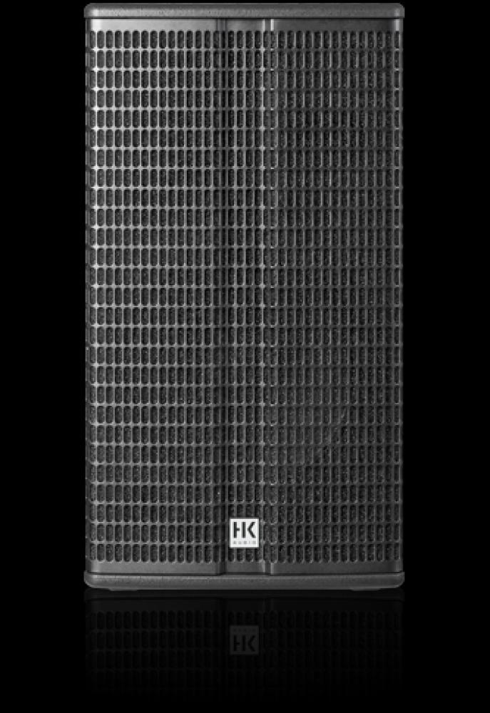 HK AUDIO lancia Linear 3