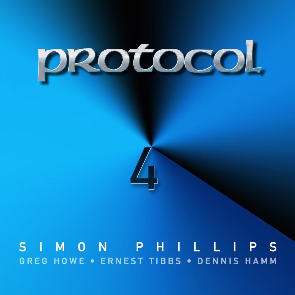 Protocol IV: tecnica, suono ma soprattutto idee