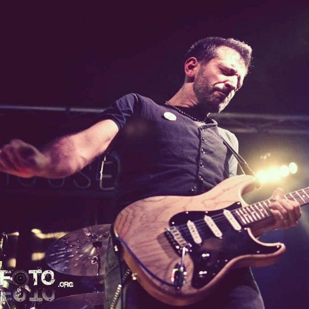 Un'esplosione di musica ed eventi sul palco di SHG, Music Show Milano