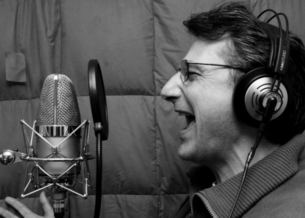F.E.M, la fiera della musica per appassionati, musicisti e addetti ai lavori