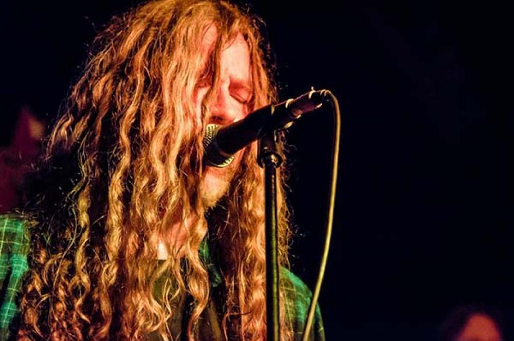 Michael Lee Firkins: Apple e Spotify non aiutano la musica