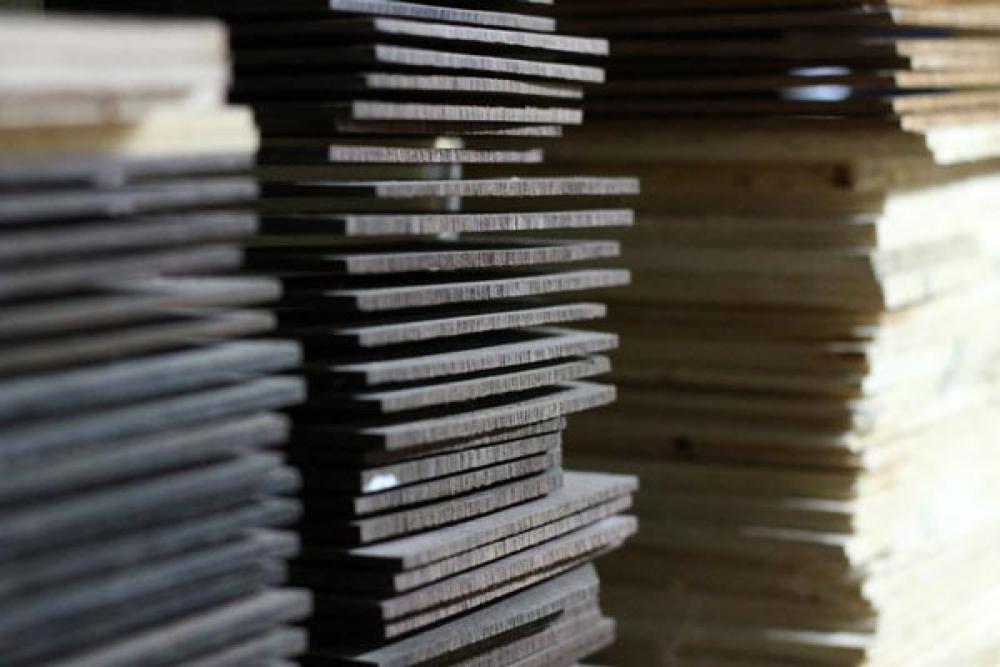 Assestamento CITES: la Cina sblocca la produzione di palissandro dopo un mese di fermo