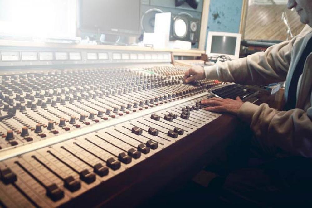 A&R e case discografiche: il complesso lavoro dell'Artist & Repertoire