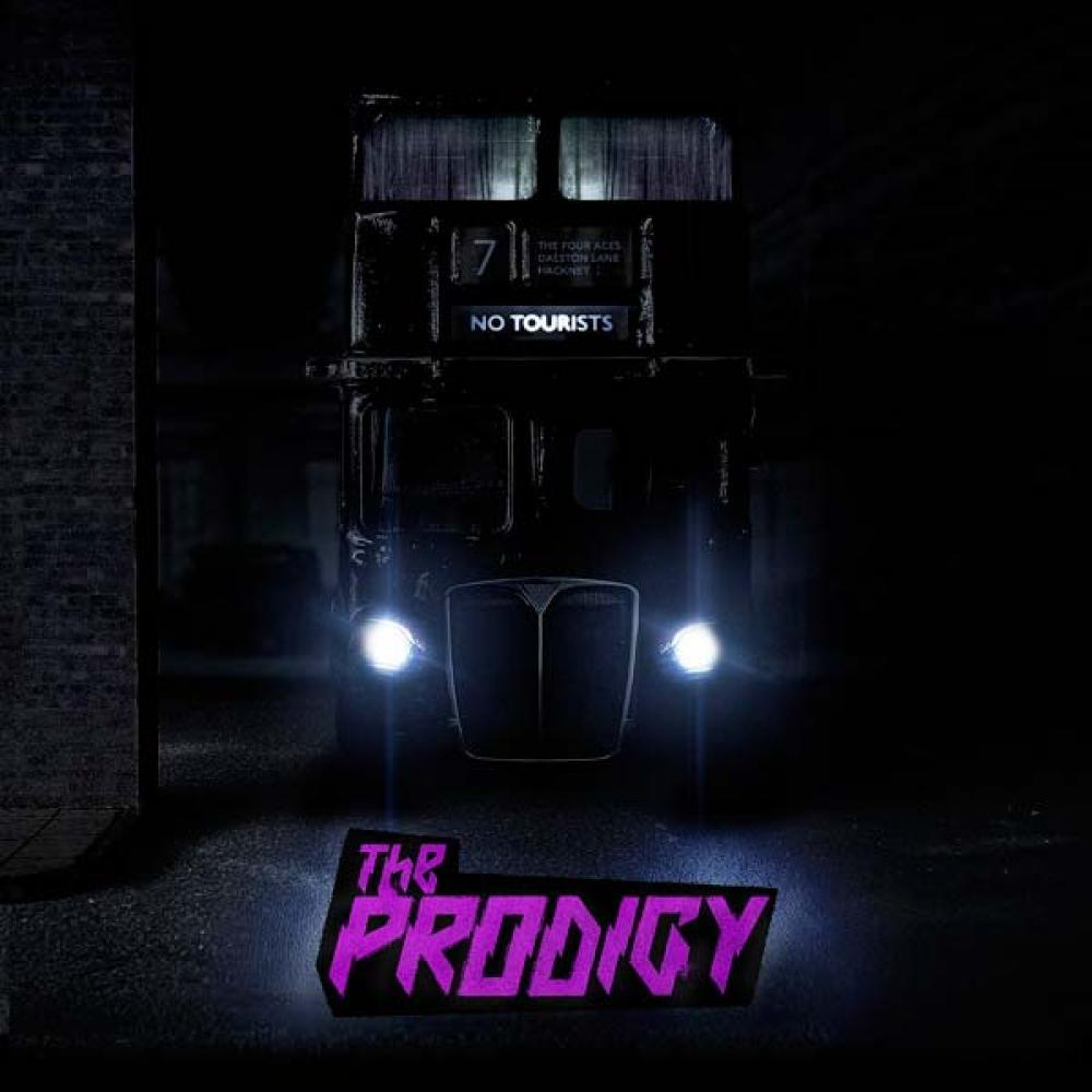 The Prodigy prossimi al ritorno discografico
