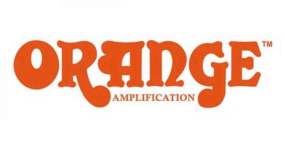 Da Orange la scuola di chitarra rock sul web