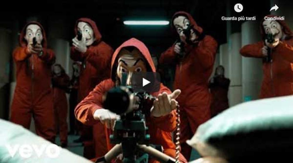Il video di Despacito (e non solo) cancellato dagli hacker