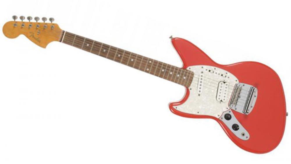 In vendita il prototipo e i disegni originali della Jagstang