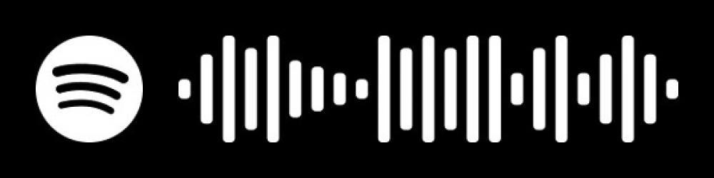 Ascolta su Spotify la playlist ufficiale di Music Show Milano e non solo
