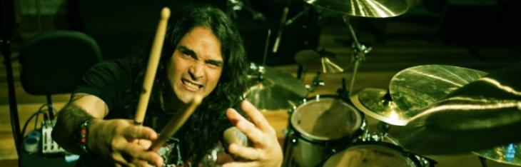 Aquiles Priester Interview