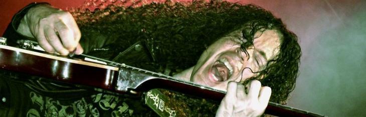 Accordiani in cattedra: Kokin-joshi la scala dei Samurai del Metallo!