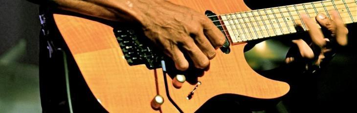 Fraseggio & improvvisazione - Quattro idee in Dorico