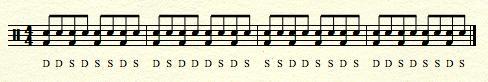 Ellade Bandini - Le origini e la formazione