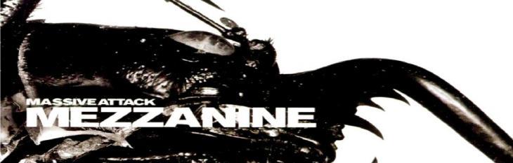 Massive Attack all'acustica