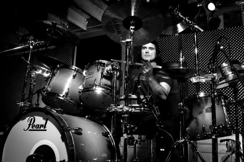 In This Life - Virgil Donati