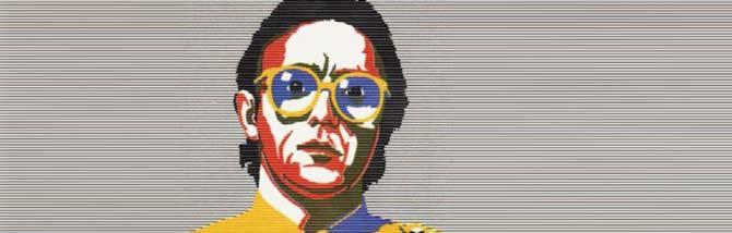 Trevor Horn: l'uomo che ha inventato gli anni '80