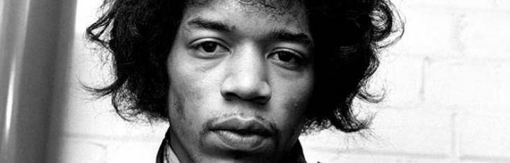 All Is by My Side: il film su Jimi Hendrix