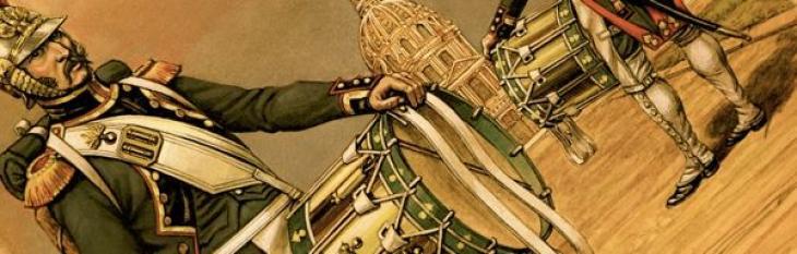 Ellade Bandini: Suoni & Sensazioni