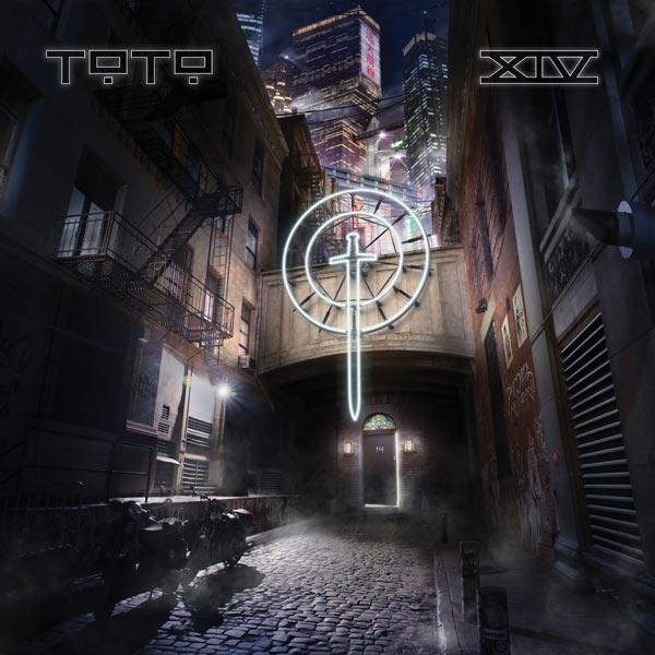 TOTO: nuovo album e tour mondiale