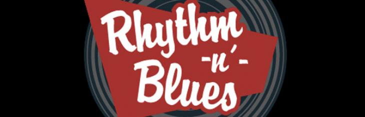 Tra blues e ritmo
