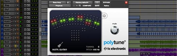 polytune plugin
