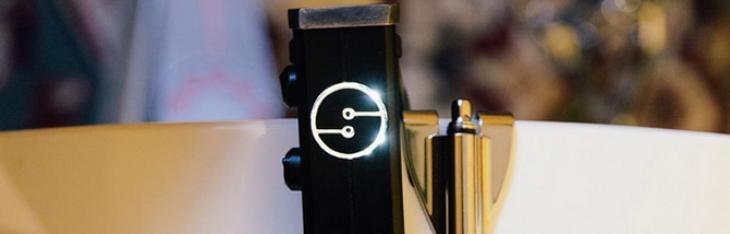 Sunhouse: Sensory Percussion e l'evoluzione del trigger