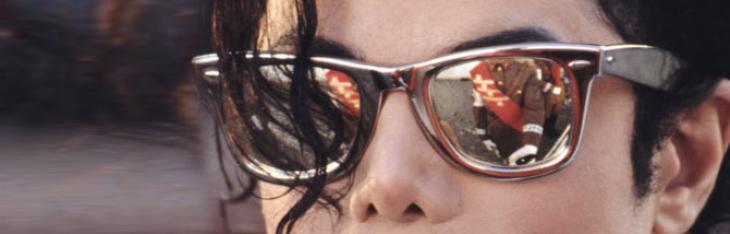 Sunglasses AccordoRay Ban AccordoRay WayfarerCheap Ban 0wvNnPmOy8