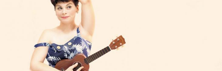 Perché scegliere hi-G o lo-G per l'ukulele