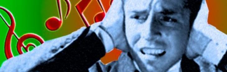 Paul Gilbert: se potessi tornare indietro