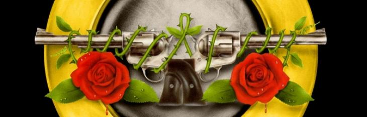 Guns N' Roses: la reunion