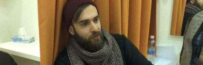 Filippo Graziani: