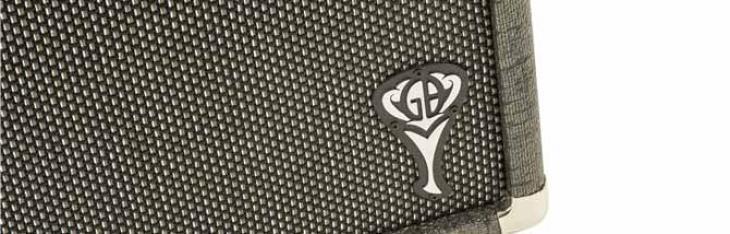 George Benson e Fender ridisegnano Twin Reverb per il jazz