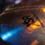 Yamaha Dtx Snare Pad