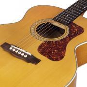 Yamaha Guitar Apx