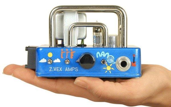 Quanti watt servono davvero?